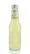 Bitter Lemon 200ml